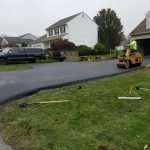 4 Cost-Efficient Paving Material For Your
