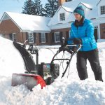 Best Tips in Troubleshooting and Maintaining a Snow Blower!
