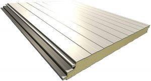 What you need to know about companies that make insulated panels?