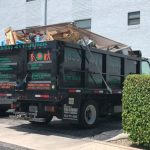 Who Uses Commercial Junk Removal?