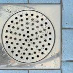 A Quick Guide To Shower Drain Grate