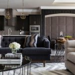 Your Deals with the Interior Designing