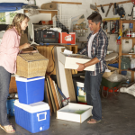 How Much Does Junk Removal Cost? A Guide for Homeowners