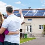 5 Major Ways Solar Energy Can Improve Your Home