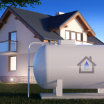 Residential Propane Tank Safety 101