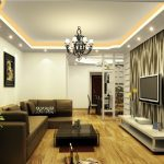 3 Best Living Room Lighting Ideas