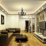 3 Best Living Room Lighting Ideas
