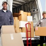 7 Tips To Help Hire Movers For An Affordable Price