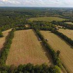 Weekend Gateway: Best Lands for Sale in Mississippi
