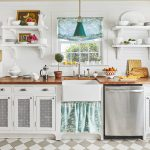 Tips To Consider Before Renovating Kitchen