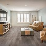 Commercial Carpet Tiles - Choosing the Right Flooring Options for Your Commercial Space