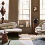 How to Uplift Your Home Décor Using Chairs?